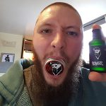 Brawtherhood - Braw Beard Oils