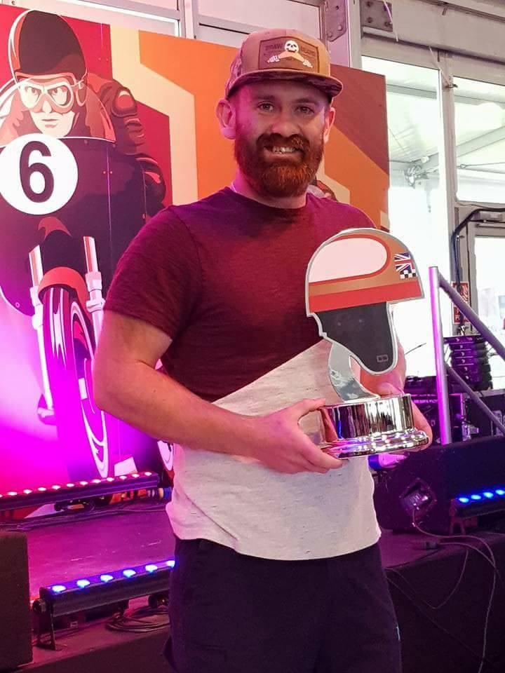 Jamie_Award_Manx_GP_Braw_Beard_Oils