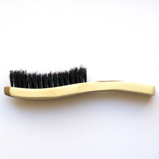 Braw Beard Brush