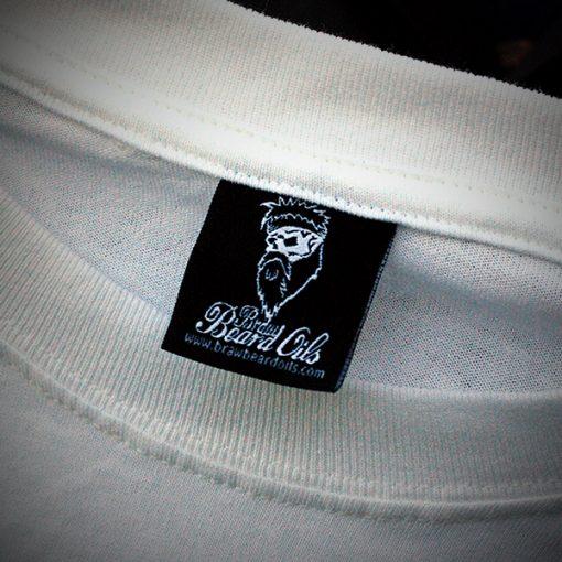 Inked - T-shirt
