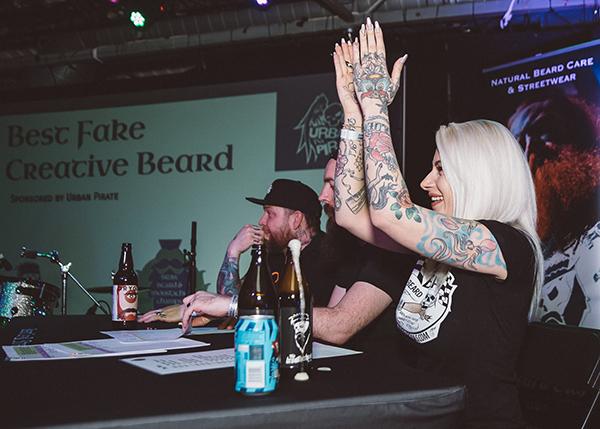 Do women like beards 3