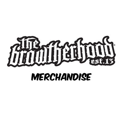 The Brawtherhood