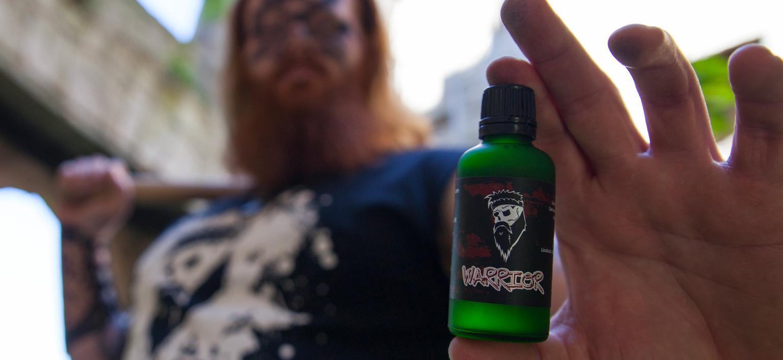 When To Apply Beard Oil