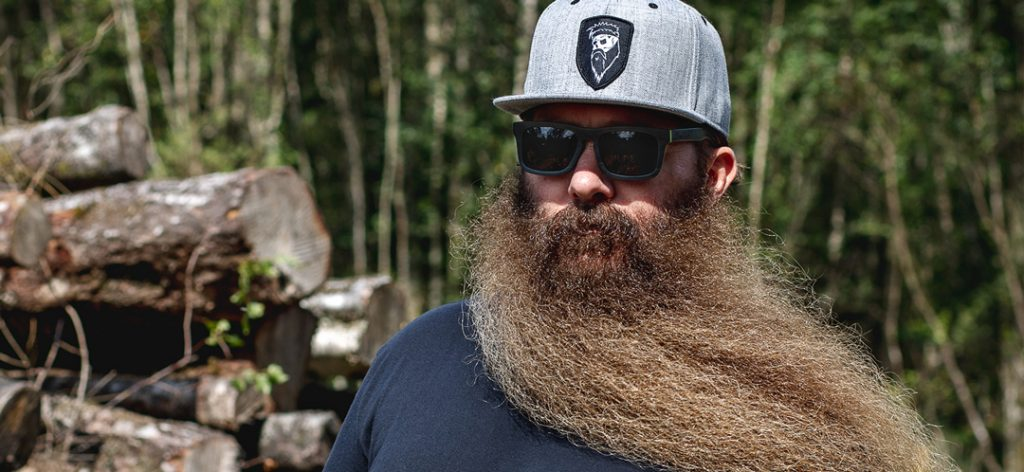 Needing beard care tips? Let us offer some advice.