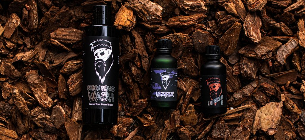 Which are the best beard products for you?