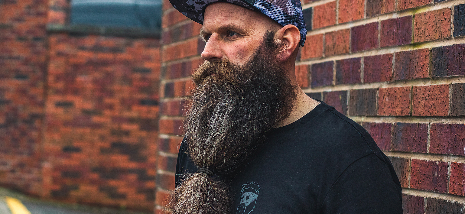 4 tips to grow a thicker beard. Are you overlooking them?