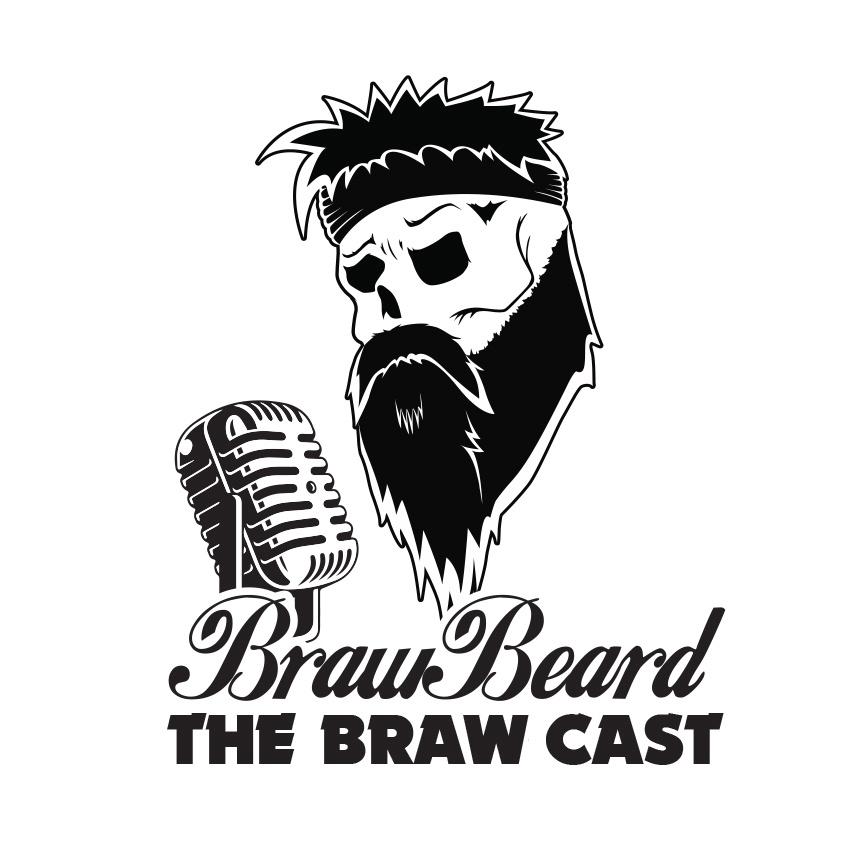 The Braw Cast