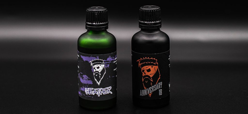 Will Beard Oil Work? Here Is The Reason To Use It.