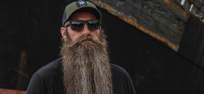 Beard Enhancer? How To Improve Your Facial Hair.