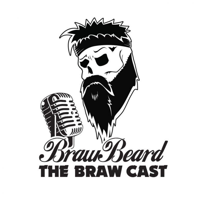 The Braw Cast - Braw Beard